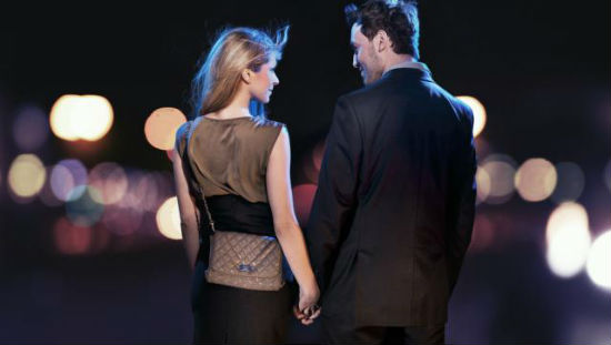 top 5 zodii cu noroc in dragoste