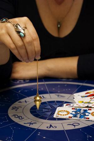 horoscopul norocului previziuni 2013