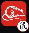 Horoscopul chinezesc 2016: SOBOLAN