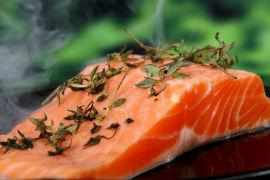 10 metode naturale pentru accelerarea metabolismului