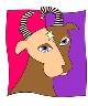 taur, horoscopul iubirii 2014