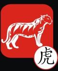 Horoscopul chinezesc 2016: TIGRU