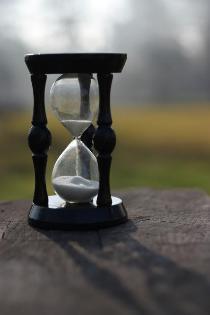 Cele mai importante minute din viata noastra