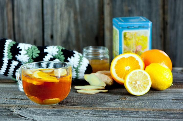tratament naturist cu miere si propolis pentru cresterea imunitatii