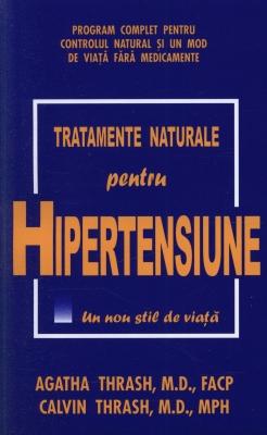 tratamente-naturale-pentru-hipertensiune