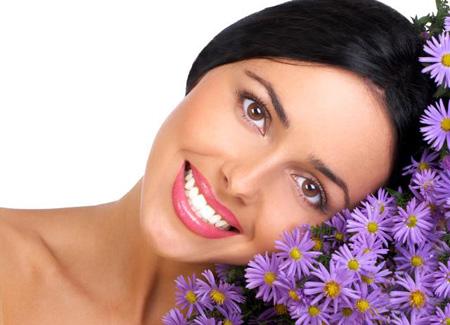 tratamente naturiste pentru afectiuni le ochilor si riduri