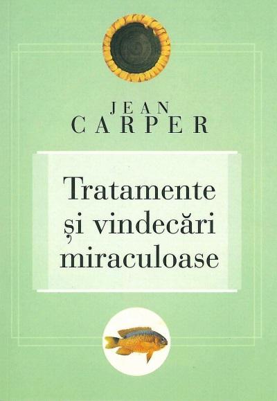 http://www.elefant.ro/carti/carti-de-specialitate/medicina/alternativa/tratamente-si-vindecari-miraculoase-193072.html