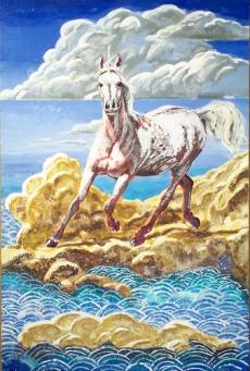 Semnul zodiacal Unicorn