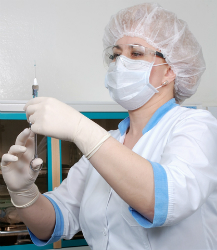 Hepatita C - cauze, tratament, simptome, mod de transmitere, ciroza, cancer
