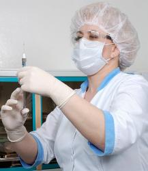 Test medical obligatoriu pentru mama: HPV, HIV, osteoporoza, hepatita, papanicolau, analiza de sange, diabet