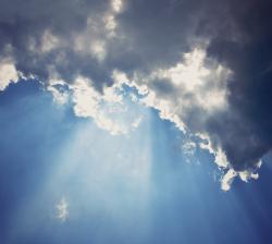 Viata, o calatorie - Cele 6 adevaruri spiritual-psihologice ale vietii