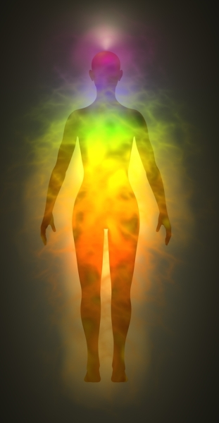 vibratie, energie