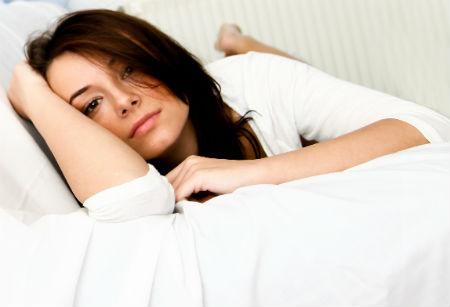 cauzele subtile ale bolilor