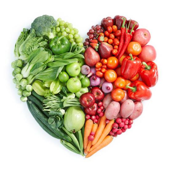 carenta de vitamine la copii semne si simptome