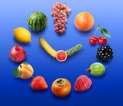 vitamine esentiale pentru orice femeie