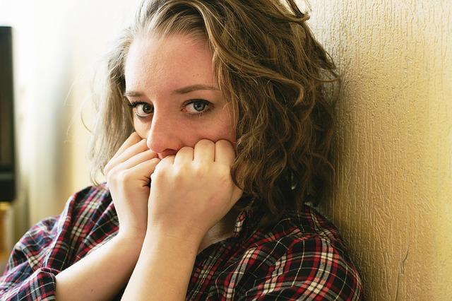 Blocajul mental: 3 strategii pentru a depasi capcanele creierului
