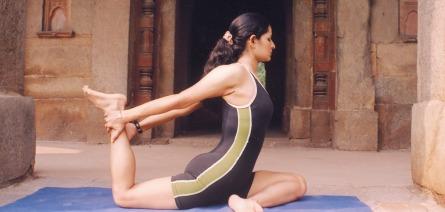 mituri despre yoga