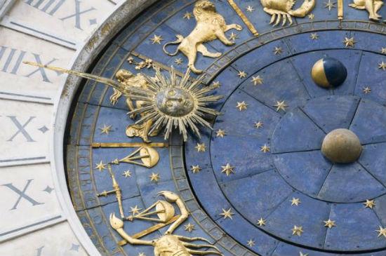 horoscop karmic saturn retrograd