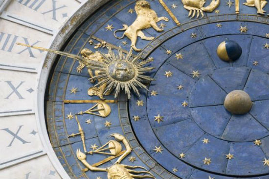 horoscop lunar mai 2013