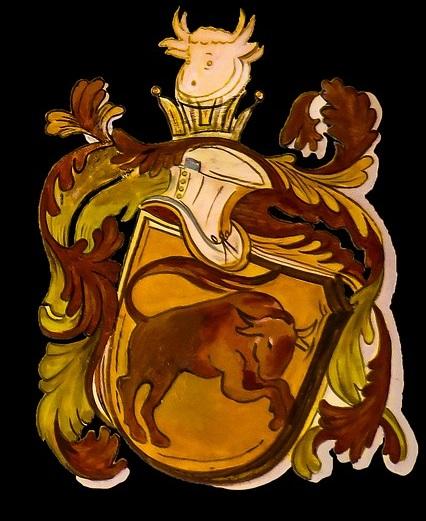 Horoscop - Zodia Taur