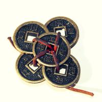 Cum sa atragi norocul in casa prin Feng Shui: 6 talismane pentru prosperitate si noroc