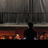Hansel si Gretel la Opera Romana
