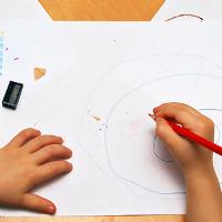 Dificultatea de a invata cititul si scrisul: Totul despre copilul dislexic
