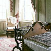 Ce trebuie sa stii despre amenajarea dormitorului