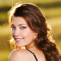Test distractiv: Afla modelul feminin care te reprezinta