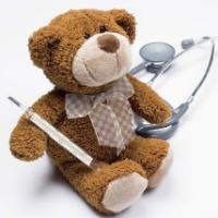 Copilul si operatia de apendicita