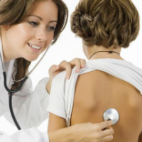 Vaccinuri obligatorii si vaccinuri optionale la copii