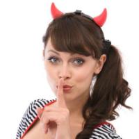 Testul adevarului: Defectele personale pe care trebuie sa le invingi