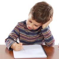 Cum il incurajezi pe copilul tau sa greseasca?