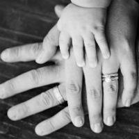Sa protejam impreuna copilaria
