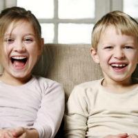Ce vreau sa stie copilul meu pana sa implineasca 10 ani?