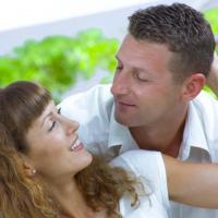 Testul relatiei de durata: Stii sa tii un barbat aproape?