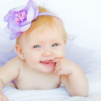 Baiatul-fetita: despre testiculul feminizant