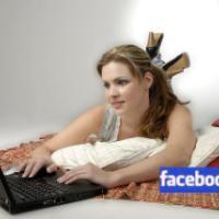 Test: Esti dependenta de Facebook?