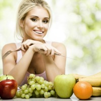 dieta rina rezultate forum
