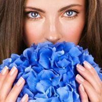 Riduri, cearcane, ochi rosii? Ghid naturist complet pentru tratamentul afectiunilor oculare