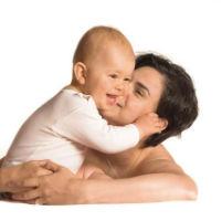 14 Pasi simpli si utili: Cum sa iti examinezi neurologic bebelusul