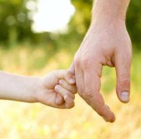 Zodiacul copiilor: Cum este prichindelul tau?