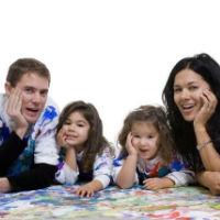 99 Planse de colorat pentru copilul tau!
