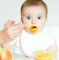 Alimentatia copilului pe timp de vara: ghid practic pentru parinti