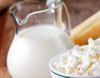 Cum stii daca micutul tau este intolerant la lactoza?