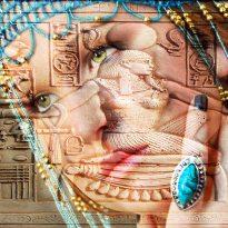 Cel mai exotic si fascinant Test de Personalitate: Ce Regina a Egiptului esti?