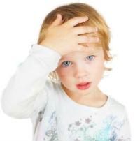 Otita medie- o boala frecventa a copilului