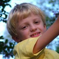 5 Metode eficiente pentru stimularea inteligentei copilului!