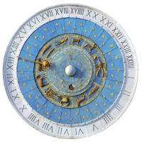 Zodiacul copiilor: Horoscopul scolar in anul 2012-2013!