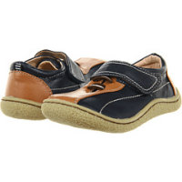 15 modele de pantofi pentru baieti
